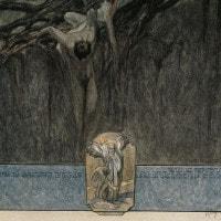 Canto IV del Paradiso di Dante: testo, parafrasi, commento e figure retoriche