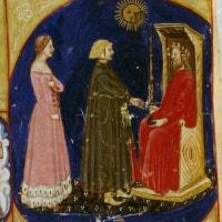 Canto VI del Paradiso di Dante: testo, parafrasi, commento e figure retoriche