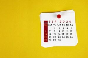 Maturità 2020, esame a settembre: ecco per chi