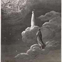 Canto XI del Paradiso: testo, parafrasi, commento e figure retoriche