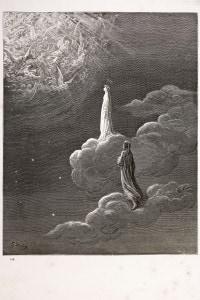 Paradiso di Dante