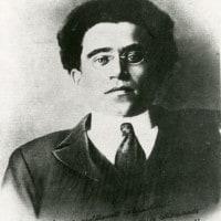 L'ideologia di Antonio Gramsci