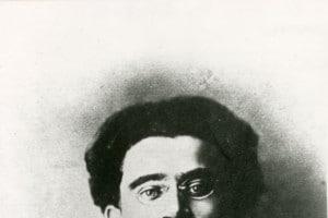 130 anni dalla nascita di Antonio Gramsci