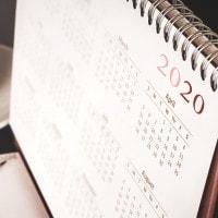 Date maturità 2021: quando si svolge l'esame di Stato