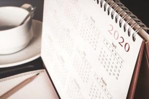Date maturità 2020: quando iniziano i maxi colloqui