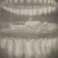 Introduzione al Paradiso di Dante: spiegazione, stile e struttura