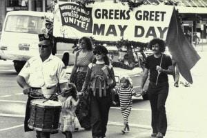 Festa del lavoro, 1 maggio: significato e storia