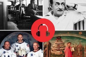 I podcast didattici sono un ottimo strumento per studiare online in tempi di scuole chiuse