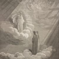 Canto XVI del Paradiso: testo, parafrasi, commento e figure retoriche