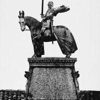 Canto XVII del Paradiso: testo, parafrasi, commento e figure retoriche