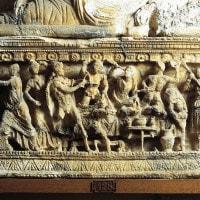 Odissea, Libro XXII: la strage dei Proci