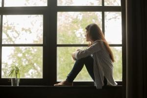 Tema svolto sulla solitudine