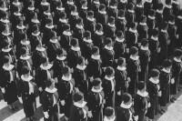Podcast sul fascismo: consenso e repressione politica