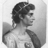 Ottaviano Augusto: pensiero politico, riforme e politica culturale