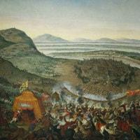 Battaglia di Vienna del 1683: storia, cronologia e protagonisti