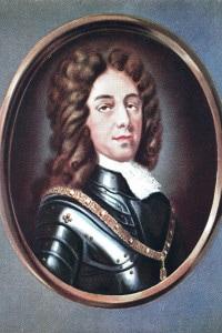 Eugenio di Savoia. Generale dell'esercito imperiale e statista del Sacro Romano Impero e dell'Arciducato d'Austria