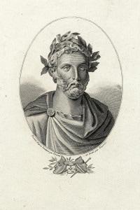 Tito Maccio Plauto