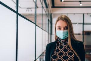 Maturità 2020, coronavirus: per le nuove norme tanti studenti faranno l'orale da soli
