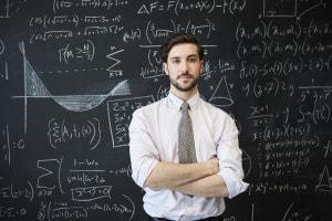 Maturità 2020: i professori possono fare domande?