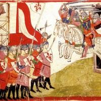 Guelfi e Ghibellini in Italia: storia, differenze e conflitti