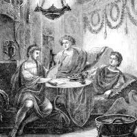 Mecenate: significato, storia e il mecenatismo oggi