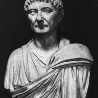 Diocleziano: tetrarchia, riforme e la persecuzione dei cristiani