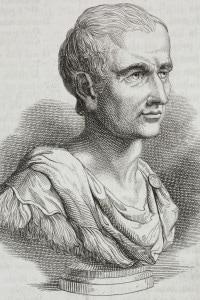 Ritratto di Cicerone