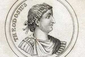 La fine dell'Impero romano d'Occidente: riassunto
