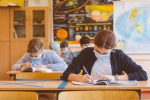 Proroga dello stato di emergenza: le conseguenze per la scuola