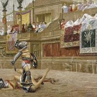 La società romana: caratteri generali, economia, ceti, cultura, giochi e spettacoli