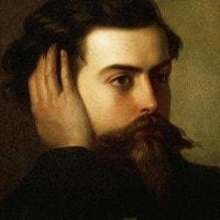 Goffredo Mameli e il canto degli italiani: l'inno dell'Unità d'Italia