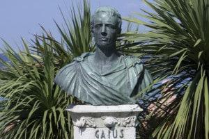 Carme 51 di Catullo: analisi e figure retoriche