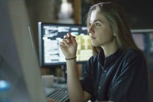 Come capire se una fonte online è attendibile o no?