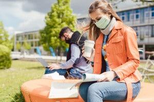 Università, le regole per la ripartenza