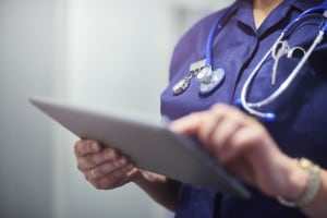Test medicina 2020: cosa fare se i punteggi non corrispondono