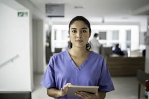 Soluzioni test professioni sanitarie 2021: dove trovarle quando usciranno