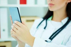Punteggio minimo per entrare a Professioni Sanitarie 2021
