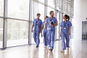 Test Professioni Sanitarie 2020: come funziona, news su domande e svolgimento della prova d'ingresso