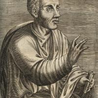 Quintiliano: pensiero e opere