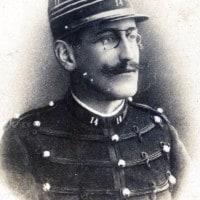 L'affaire Dreyfus: storia, cronologia e protagonisti