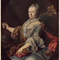Maria Teresa d'Austria: storia e riforme della prima donna sul trono degli Asburgo