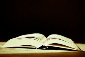 Aggettivi: quali sono ed esempi