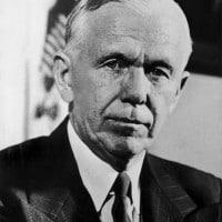 Seconda guerra mondiale e Piano Marshall: cos'è e cosa prevedeva