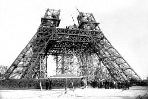 Esposizione universale di Parigi