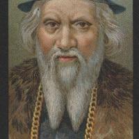 Giovanni e Sebastiano Caboto: la vita e le esplorazioni dei due navigatori italiani