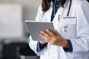 Test medicina 2021: data e bando San Raffaele