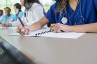 Come prepararsi al test di medicina