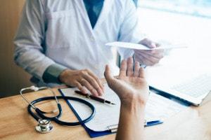 Certificato medico: dopo quanti giorni va presentato?