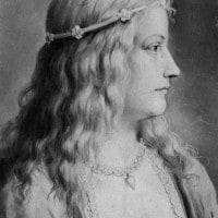 Vita di Lucrezia Borgia, protagonista del Rinascimento