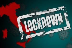 Scuole chiuse ovunque: l'ipotesi per evitare un lockdown totale